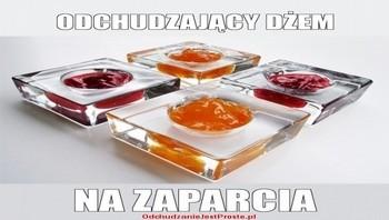 OdchudzanieJestProste.pl-Odchudzajacy-dzem-na-zaparcia-350x200