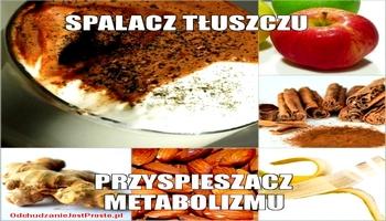 """koktajl-na-pobudzenie-metabolizmu-spalacz-tluszczu-i-przyspieszacz-metabolizmu"""""""