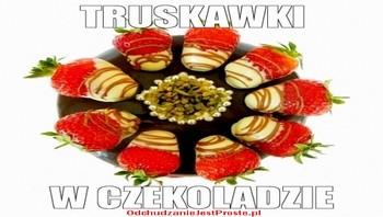 OdchudzanieJestProste.pl-Truskawki-w-czekoladzie-350x200