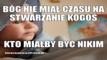 OdchudzanieJestProste.pl-cytat-jesteś-kims-b-350x200