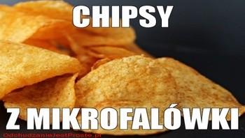 OdchudzanieJestProste.pl-niskokaloryczne-chipsy-z-mikrofalowki-350x200