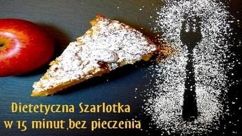 Odchudzaniejestproste.pl-dietetyczna-szarlotka-w-15-minut-t-350-200