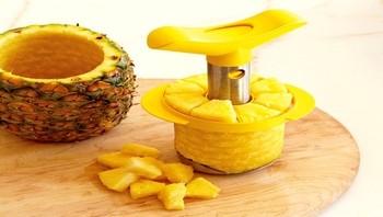 ananas-szatkownica-350x200