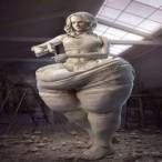 body-art-szybkie-odchudzanie-350x200