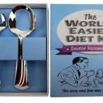 dieta- ŻP- trudno jeść, to się chudnie- specjalne-sztućce350x200