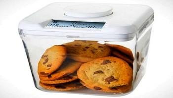 dieta MŻ-jak-kontrolować-apetyt-350x200