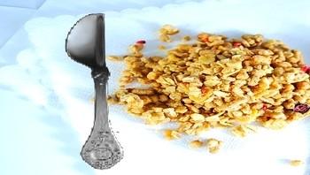 half-the-calories-spoon-2-350x200