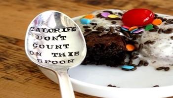 magiczna łyżka do ciastek-nie lubi kalorii-350x200