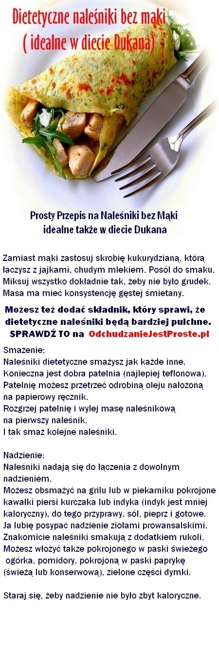 Dietetyczne