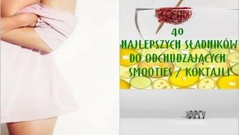0-odchudzaniejestproste.pl-40-NAJLEPSZYCH-SKLADNIKOW-ODCHUDZAJACYCH-SMOOTIES-koktajli-350x200