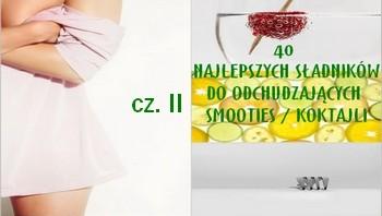 0-odchudzaniejestproste.pl-40-NAJLEPSZYCH-SKLADNIKOW-ODCHUDZAJACYCH-SMOOTIES-koktajli-cz-2-350x200