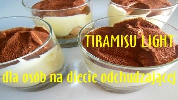 OdchudzanieJestProste.pl-Tiramisu-Light-Bez-Jajek-dieta-odchudzająca-350x200