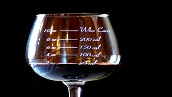 OdchudzanieJestProste.pl-kalorie-kieliszek-wino-350x200