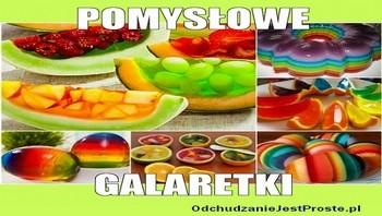 OdchudzanieJestProste.pl-pomyslowe-galaretki-350x200
