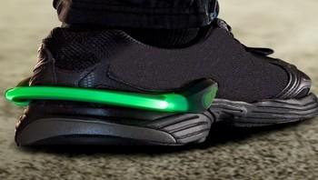 klipsy do butów led-350x200
