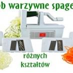 odchudzaniejestproste.pl-abstrakcje-warzywne-spagetii-350x200
