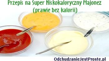 odchudzaniejestproste.pl-majonez-super-niskokaloryczny-350x200