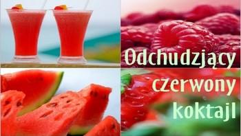 odchudzaniejestproste.pl-odchudzający-czerwony-koktajl-energia
