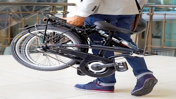 rower-skladany