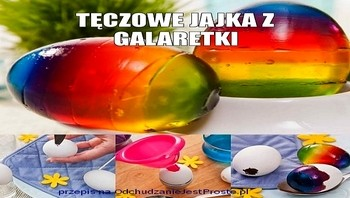tęczowe-jaja-z-galaretki-skorupki-350x200