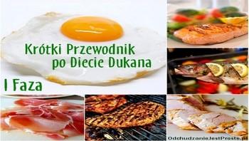 OdchudzanieJestProste.pl-dieta-dukana-1-faza-350x200
