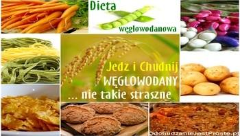 Integral una dieta correcta para bajar de peso rapido que relativamente