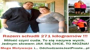 OdchudzanieJestProste.pl-mega-motywacja-do-odchudzania