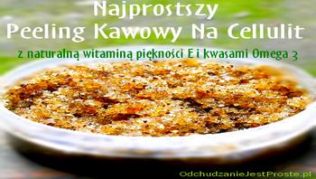 OdchudzanieJestProste.pl-peeling-kawowy-na-cellulit