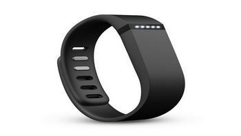 odchudzaniejestproste-aktywny-nadgarstek-urzadzenie-aplikacja-sposob-na-odchudzanie