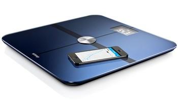 odchudzaniejestproste-urzadzenie-do-odchudzania-analizator-i-aplikacja