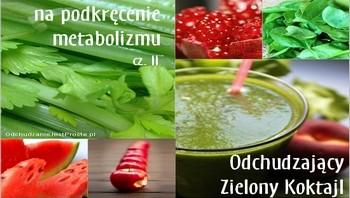 odchudzaniejestproste.pl-zielony-odchudzający-koktajl-w-350x200-na-metabolizm-z-chlorofilem