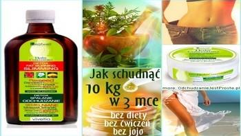 OdchudzanieJestProste.pl-beatwell-detox-spalanie-odchudzanie-jak-schudnac-bez-diety