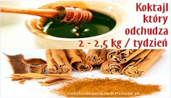 OdchudzanieJestProste.pl-koktajl-odchudza-ponad-2-kg-na-tydzien