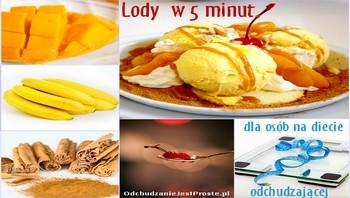 OdchudzanieJestProste.pl-lody-domowe-przepis-dla-osob-na-diecie