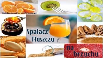 OdchudzanieJestProste.pl-spalacz-tłuszczu-na-brzuchu-350x200