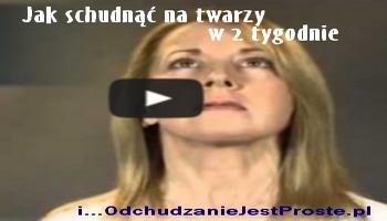 OdchudzanieJestProste.pl-Jak_schudnąć_na_twarzy_fitness_twarzy_rewelacyjne_rezultaty w 2 tygodnie