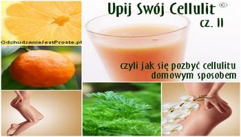 OdchudzanieJestProste.pl-Upij-swoj-cellulit-koktajl-na-cellulit-nr-2