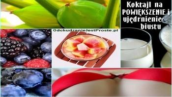 OdchudzanieJestProste.pl-piekny-jedrny-biust-koktajl-na-mega-biust-