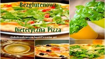 OdchudzanieJestProste.pl-smaczna-szybka-pizza-najlepsza-na-diecie-bezglutenowej-odchudzającej
