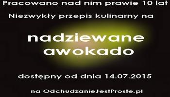 OdchudzanieJestProste.pl-awokado-przepis-historyczny-pluton-z-new-horizons-14.07.2015