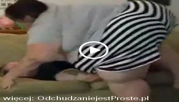 OdchudzanieJestProste.pl-najgrubsza-kobieta-swiata