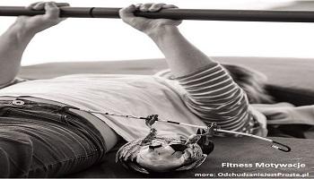 OdchudzanieJestProste.pl-fitness-na-wesoło-fitness motywacje