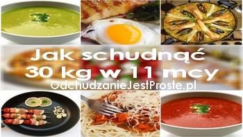 OdchudzanieJestProste.pl-jak-schudnąć-30-kg-prosta-dieta-odchudzająca
