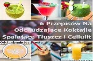 OdchudzanieJestProste.pl-odchudzajace-koktajle-spalajace-tluszcz-i-cellulit-6-przepisow-zdjecie-300x200