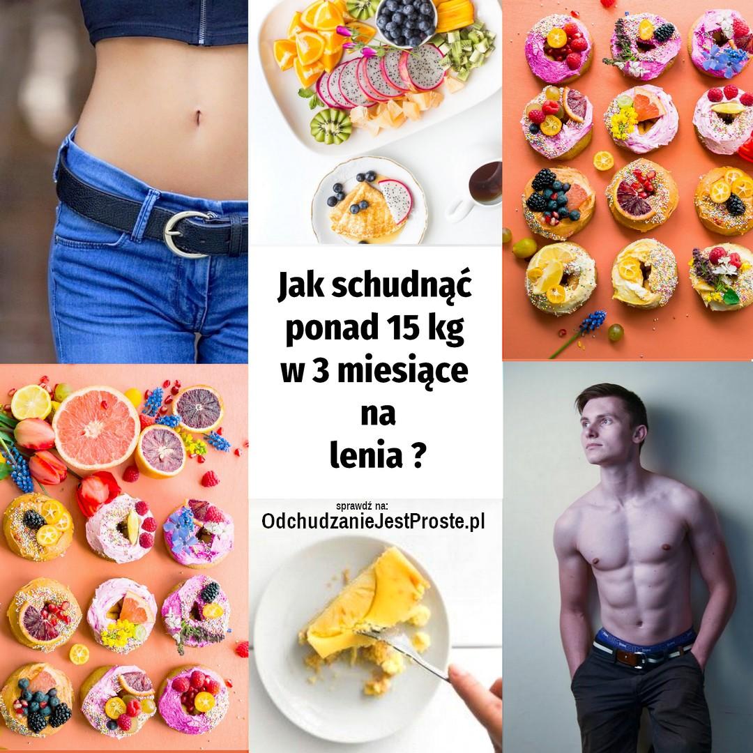 musze schudnąć 2 kg w tydzień co robić powiedzcie pliss :) - sunela.eu -