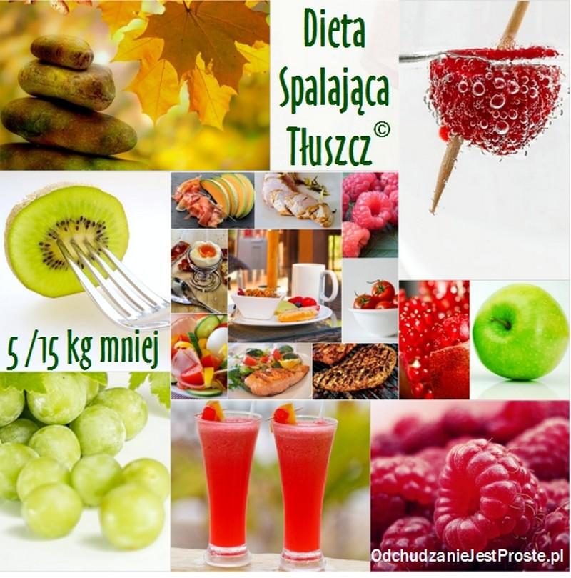 Jak schudnąć 20 kg? Dieta, ćwiczenia, porady - Odchudzaj zdrowo