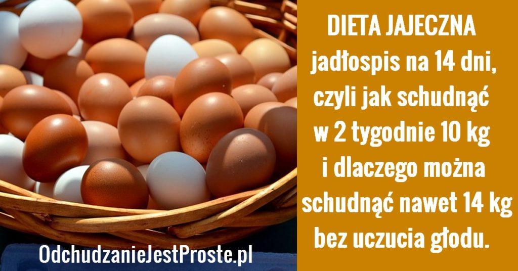 Najprostsza Dieta Świata i kg mniej w tydzień | sunela.eu, jak szybko schudnąć